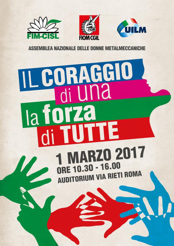 Assemblea-donne-metalmeccaniche-1-marzo-2017-Manifesto