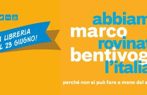 Banner Fb libro Marco