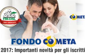 Fondo-cometa-Novità-2017-A4-620x400