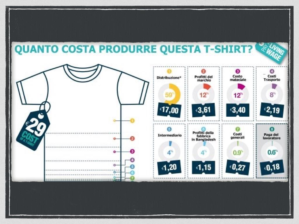 T-Shirt.024