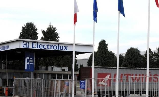 Electrolux-620x380