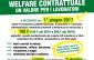 welfare Contrattuale FIM 2017