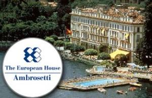 Forum-Ambrosetti