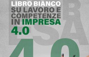 Libro-Bianco-ADAPT-FIM-Lavoro-e-competenze-in-impresa-4.0-cut