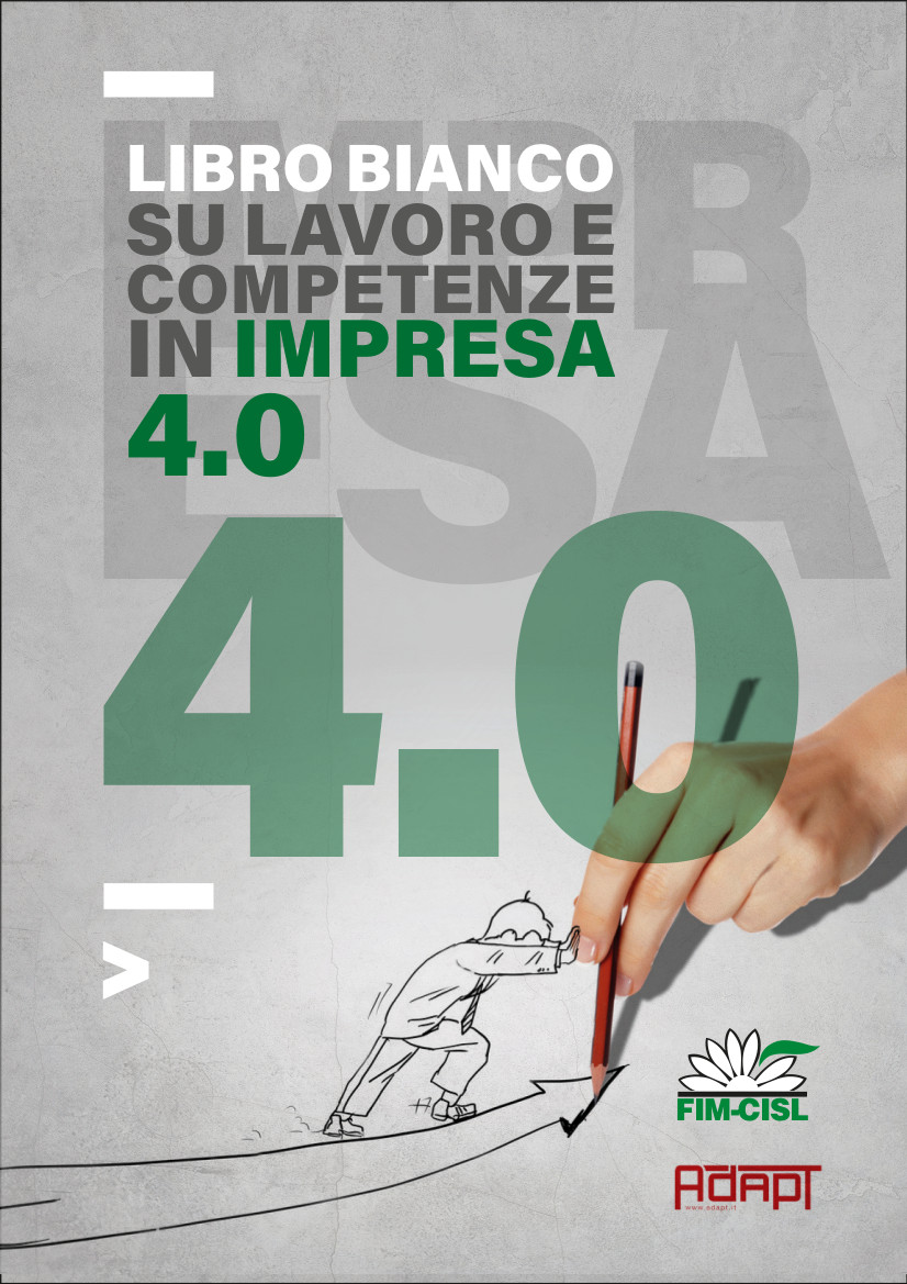 Libro-Bianco-ADAPT-FIM-Lavoro-e-competenze-in-impresa-4.0