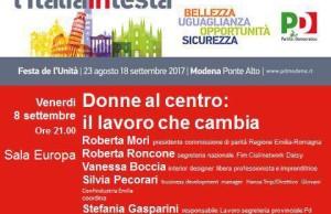 PD Modena.jpeg