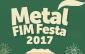 metal-fim-fest