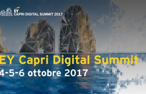 EY-Capri-Digital-Summit-2017