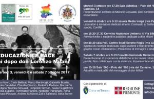 invito convegno 2017 web