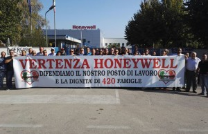 honeywellfoto