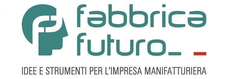 Banner_Logo_FF_2017