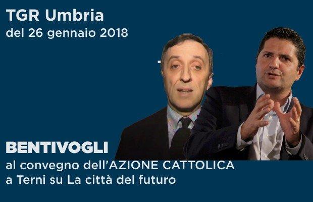 tgrumbria Azione Cattolic Bentivogli podcast