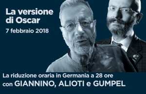 Osacar giannino e Alioti 2
