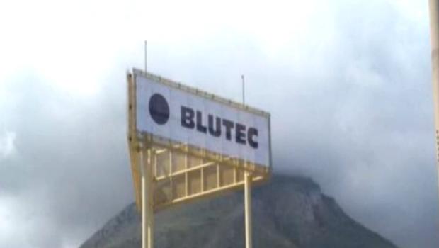 blutec-625x350