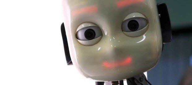robot-675