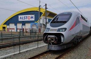 Alstom-1