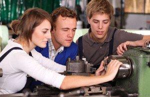 Giovani-e-lavoro-un-binomio-possibile_articleimage