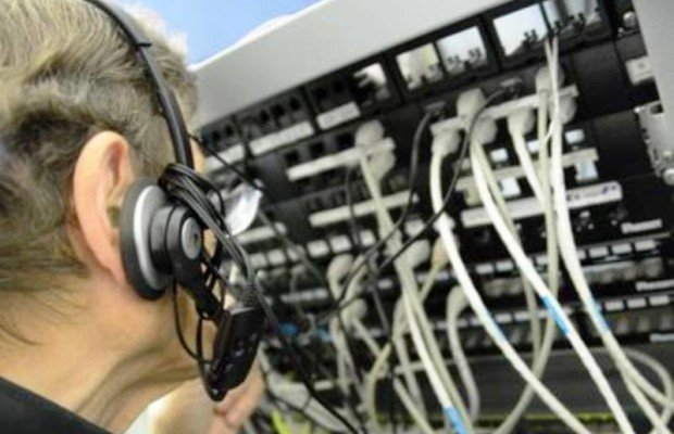 intercettazioni-telefoniche