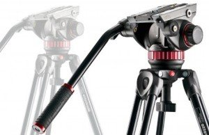 MANFROTTO-DESIGN-VIDEO-2-455x305
