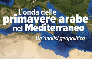 locandina-mediterraneo