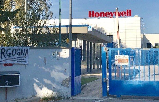 honeywell_cancelli-a