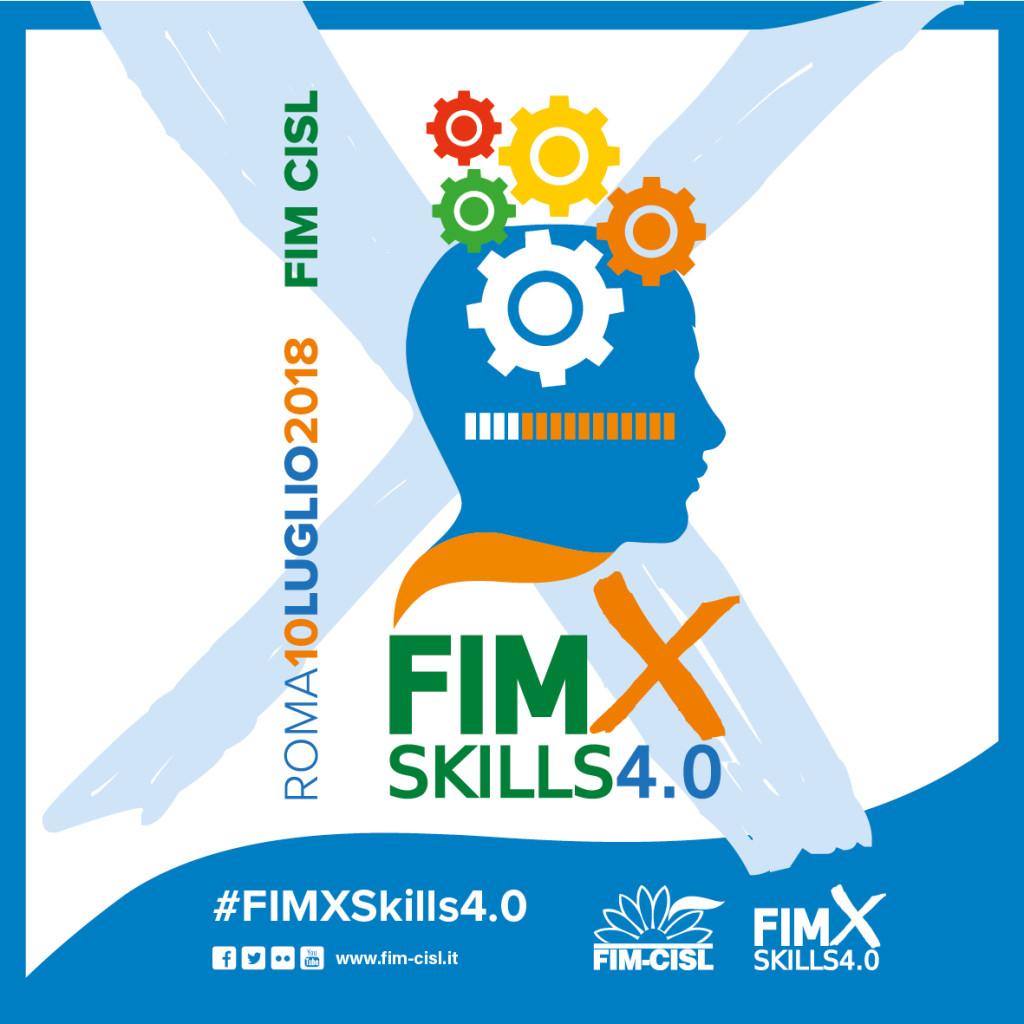 FIMxSKILLS INSTAGRAM