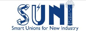 Smart Unions for New Industry