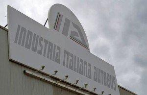 industria-italia-autobus-2