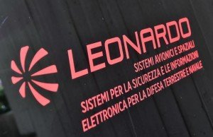 Leonardo-cyber-security-finmeccanica