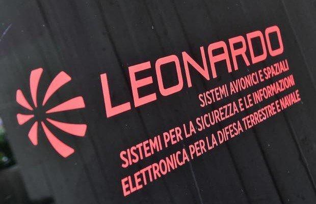 Leonardo-cyber-security-finmeccanica