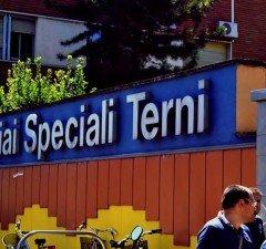 Terni_2_AST_ThyssenKrupp_assemblea-0015