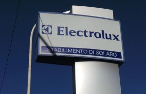 feb-2014-stabilimento-electrolux-solaro-6