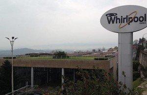 whirlpool-comerio-448821.610x431