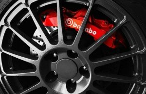 Brembo_Calipers_Logo_Vs_1-002