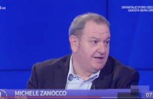 zanocco-tv