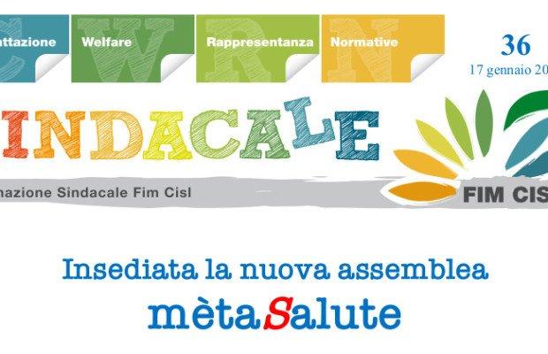 Fim-Sindacale-36-Metasalute-apertura