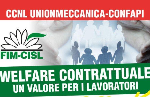 welfare-Contrattuale-FIM-2019
