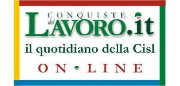 conquiestedellavoro.it